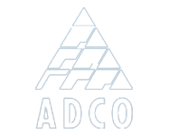 ADCO Constructions Pty Ltd