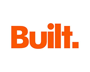 Built (Vic) Pty Ltd
