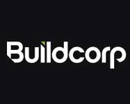 Buildcorp Interiors Pty Ltd