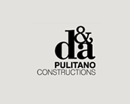 D & A Pulitano Constructions Pty Ltd