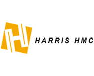 Harris HMC Pty Ltd