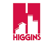 SJ Higgins Group