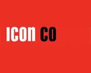 Icon Co Pty Ltd