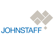 Johnstaff Projects Pty Ltd