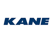 Kane Constructions Pty. Ltd
