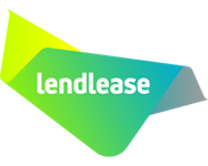 Lend Lease Building Pty Ltd