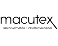 Macutex Pty Ltd