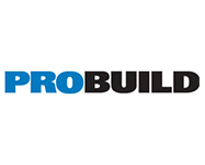 Probuild Constructions Pty Ltd