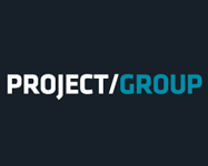Project Group