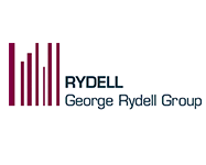 George Rydell Constructions Pty Ltd