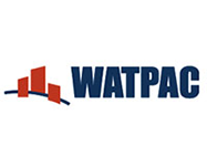 Watpac ConstructionPty Ltd
